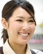 渡辺 幸さん