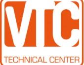 VTClogo