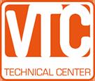VTC テクニカルセンター